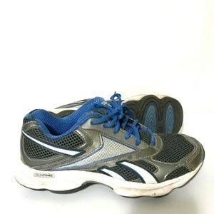 Reebok Runtone Toning Firming Shaping Shoes Womens